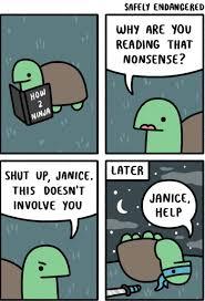 Nonsense Meme - nonsense meme by cloudreaper12 memedroid