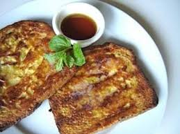 Toaster Oven Dinners Healthy Toaster Oven And Rice Cooker Recipes For Breakfast
