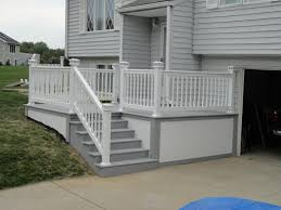 gray deck stain photos 100 vinyl grey veka deck boards and