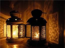 12 Best Ikea Rotera Lantern Images On Pinterest Ikea Lantern