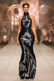 fame net models f a m e fashion 6 dude shoot pinterest models