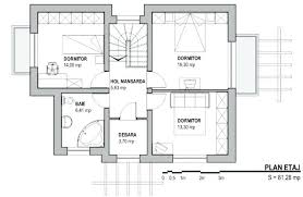 one house plans small 3 bedroom homes medium size of small three bedroom house plans