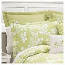 Seafoam Green Comforter Sea Green Comforter Set Target