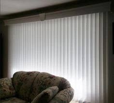 1 5 Inch Faux Wood Blinds Coordinate Existing Bedroom Decor With Cloth Tape Wood Blinds