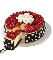 Birthday Cheesecake Decoration Grand Srilaktv Com