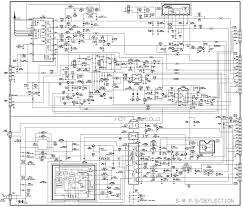 free pioneer wiring diagrams free wiring diagrams