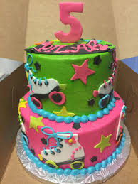 kids birthday cakes dallas tx annie u0027s culinary creations