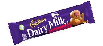 Top Chocolate Bars Uk Cadbury Dairy Milk Fruit U0026 Nut Cadbury Co Uk
