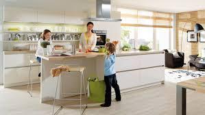 Wohnzimmer W Zburg Telefon Leitfaden Zum Küchenkauf