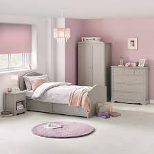 quality bedroom furniture bedroom furniture sets next official