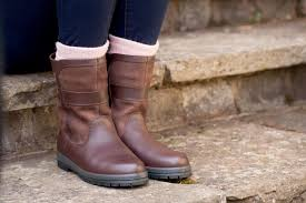 s dubarry boots uk which dubarry boot is right for you styled henmores