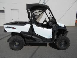 2016 honda pioneer 1000 eps for sale in manchester nh nault u0027s