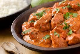 cuisiner le collier de veau recette veau à l indienne