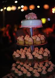 wedding cake di bali bali wedding bali wedding planner wedding packages bali