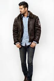9 best men u0027s dress images on pinterest casual wear dress winter