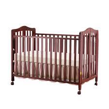 crib dimensions crib mattress size size of standard crib