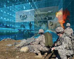 how to write an army information paper pros and cons of autonomous weapons systems
