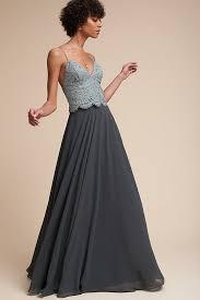 tenue chic pour mariage 1001 idées quelle est la meilleure robe pour mariage pour