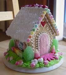 179 best gingerbread houses u0026 cookies images on pinterest