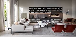 beautiful contemporary wall units for living room images home