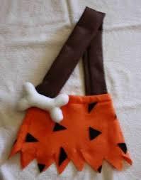 Baby Pebbles Halloween Costume 25 Bam Bam Costume Ideas Pebbles Halloween