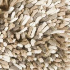 How To Clean A Fluffy Rug 5 Types Of Shag Rugs And How To Clean Them Rugknots