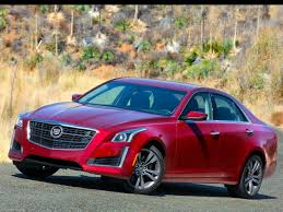 what is a cadillac cts 4 cadillac cts 4 2 0t laptimes specs performance data