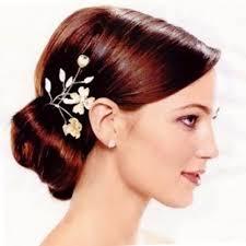 wedding hairstyles for medium length hair pictures easy wedding hairstyles for medium length hair