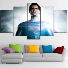 wall art canvas hd prints posters home decor room framework 5