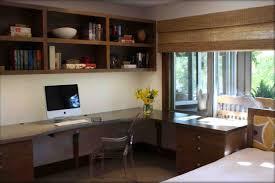 Idea Home Cool Home Office Ideas Racetotop Com