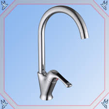 Cheap Kitchen Sink Faucets Compare Prices On Cheap Kitchen Sink Online Shopping Buy Low