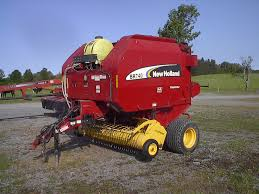 in stock new and used models for sale empire tractor inc