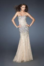 mermaid trumpet prom dresses most expensive prom dress check