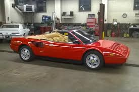 how many types of ferraris are there these are the cheapest ferraris for sale on autotrader autotrader