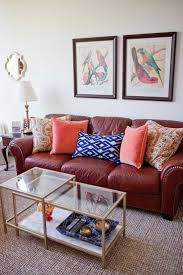 Ikea Restyle Modern Hollywood Regency by Oltre 25 Fantastiche Idee Su Ikea Nesting Tables Su Pinterest