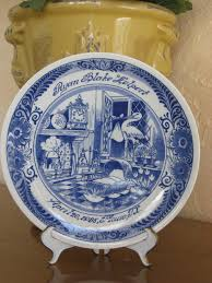 birth plates decoratopia deflt birth plates