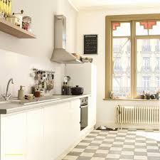 bruit dans la cuisine catalogue résultat supérieur but soldes cuisines beau cuisine solde beau