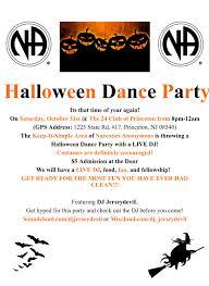 halloween dance images the 24 club na halloween dance 10 31 15