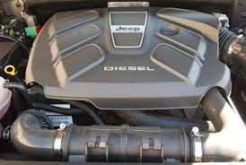 2014 jeep grand v8 review 2014 jeep grand summit 4 4 diesel car reviews