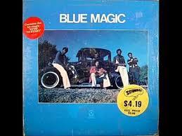 blue wizard efek sing pria lagianget live agen resmi vimax