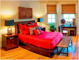 bedroom furniture best bedroom setup master bedroom with