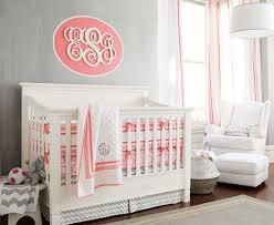 nursery themes u0026 baby nursery ideas for girls pottery barn kids