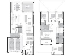 pacific floorplans mcdonald jones homes
