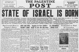 Blank Map Of Israel And Palestine by Israel Just The Facts History Of Palestine Israel 101