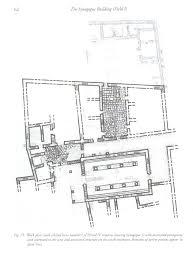 nabratein u2013 the bornblum eretz israel synagogues website