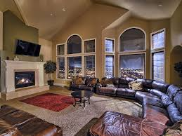 mansion interior design com 100 micro mansions mansions thirty walks in brooklyn real