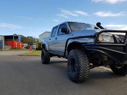 used lexus for sale australia 4x4 off road cars for sale on boostcruising it u0027s free and it works