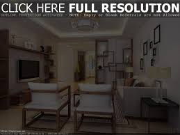 ideas to decorate living room best decoration ideas for you