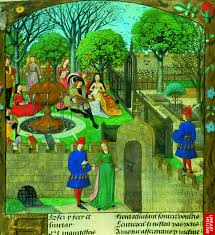 eng505 syllabus seminar in medieval literature medieval
