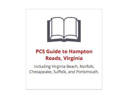 Norfolk Va Zip Code Map by Where To Live In Norfolk Virginia Beach Chesapeake Portsmouth